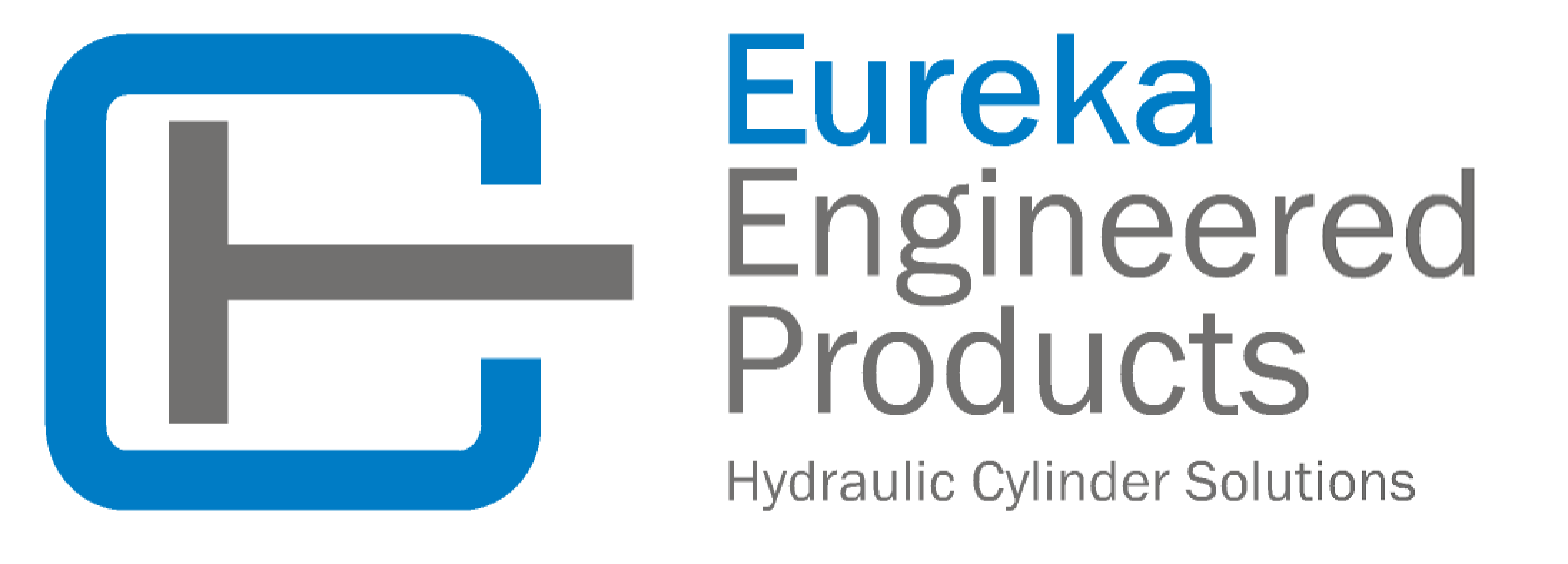 Eureka Engineered Products